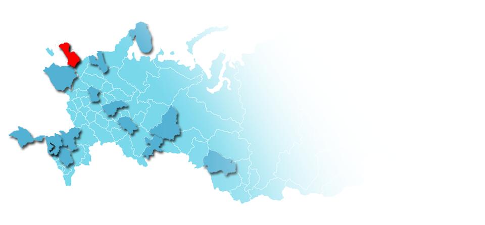 Латвия: Рига