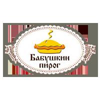 BabushkinPirog_200_200