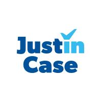 JustinCase_200_200