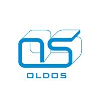 Oldos_200_200