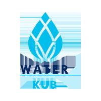 WaterCub_200_200